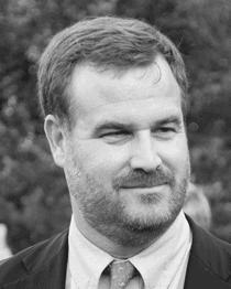 Representative Kirkman Finlay
