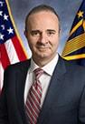 David L. Omura