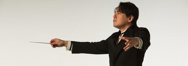 Morihiko Nakahara
