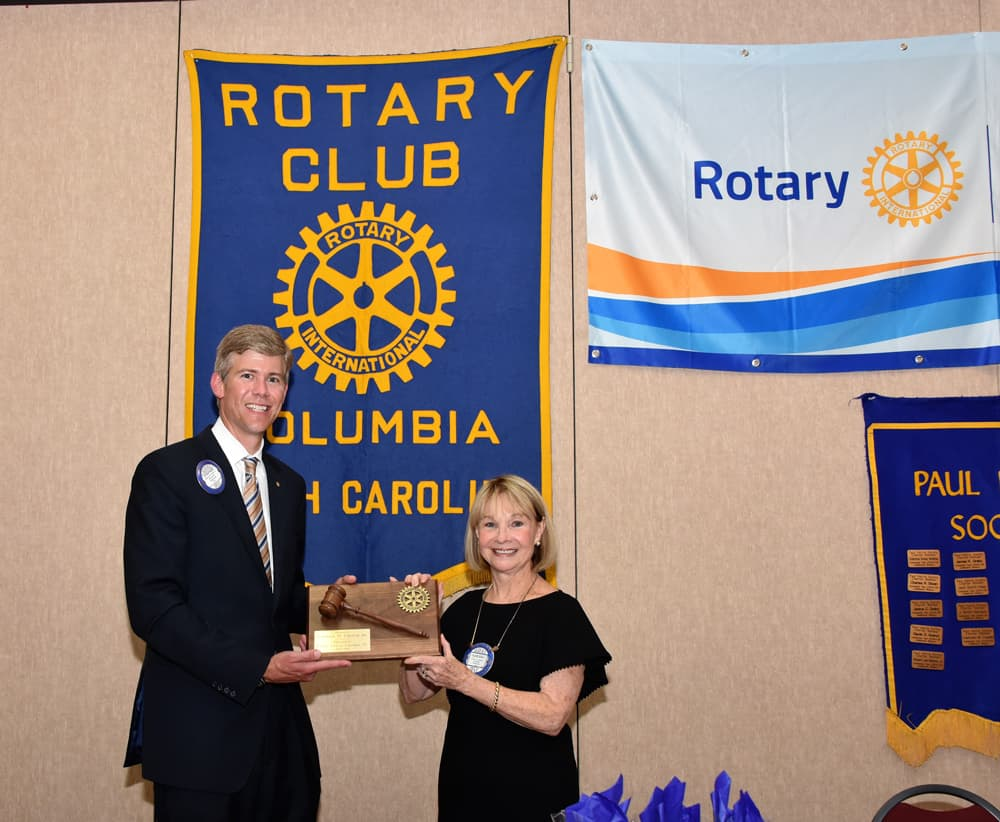 leadership-change-up-columbia-rotary-club