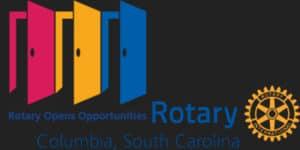 Columbia Rotary Club 2020-2021