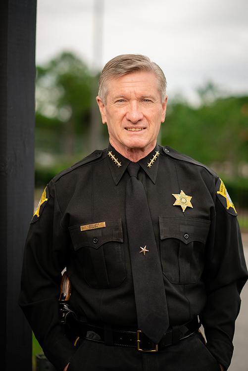 Sheriff-Lott_VRa